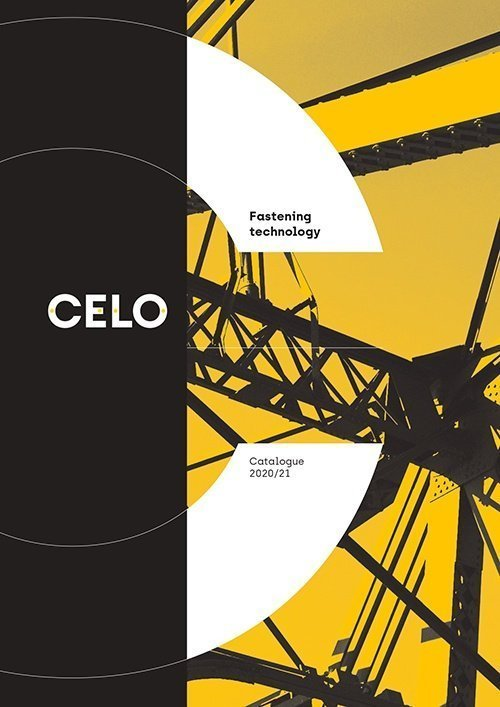 CELO_Fixings_Catalogue_2020.jpg